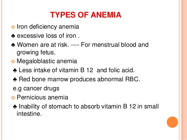 Anemia B12 Deficiency Skin