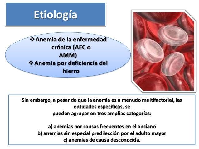 anemia  hipotiroidismo en la vejez 638 x 479 · jpeg
