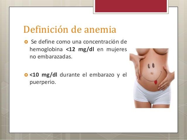 alteraciones hematologicas en caninos pdf