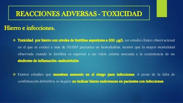 AGENTES ESTIMULANTES DE LA ERITROPOYESIS  El tratamiento con AEE debe indicarse en aquellos pacientes portadores de ERC c...