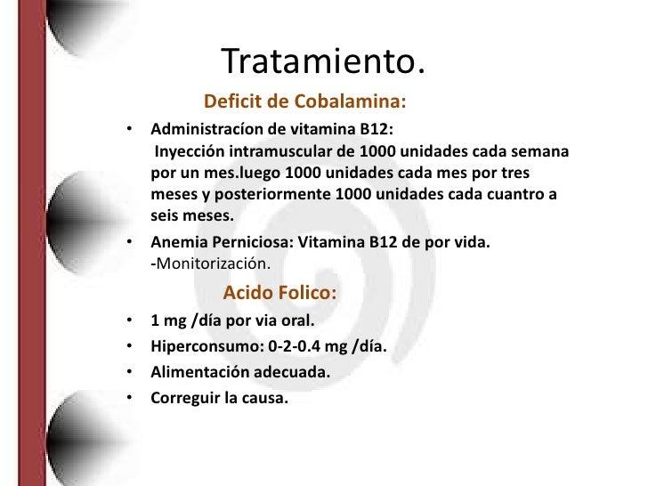 inyecciones con esteroides