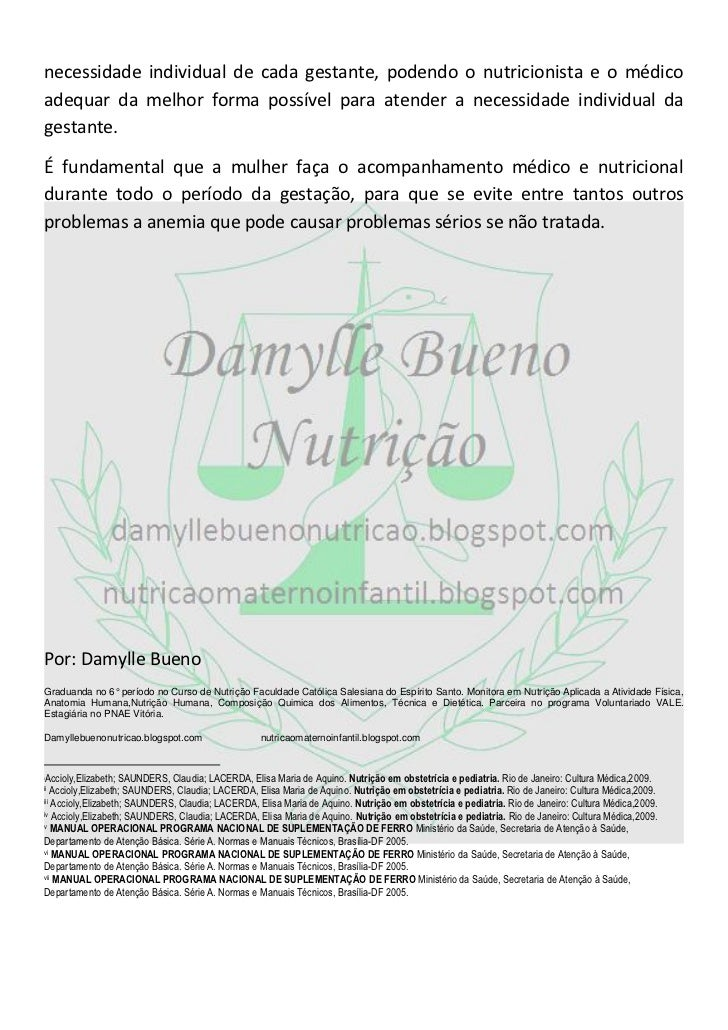 Lujo Anatomía Y Fisiología De La Anemia Friso - Anatomía de Las ...