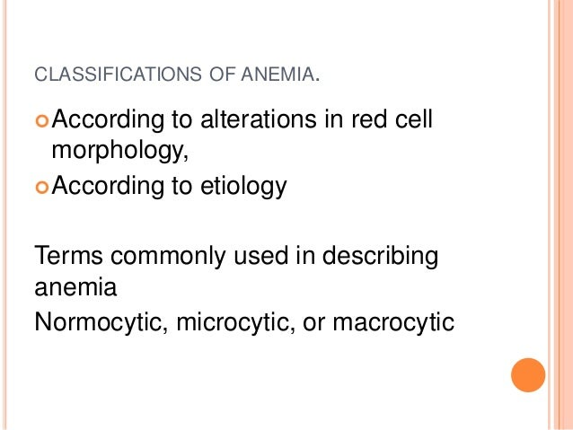polycythemia essay questions Ending the essay: conclusions  so much is at stake in writing a conclusion this is, after all, your last chance.
