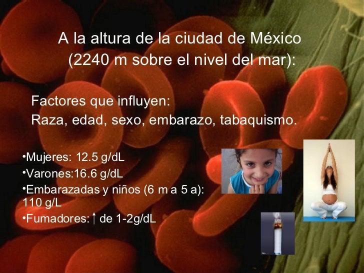 Anemias...general Slide 3