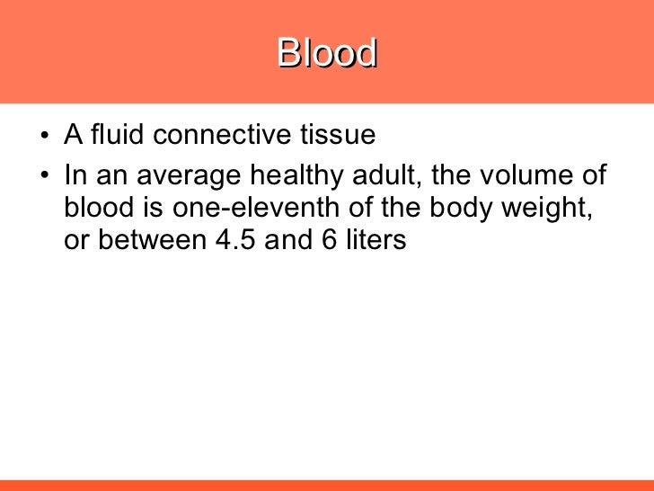 Anemia tech slides Slide 2