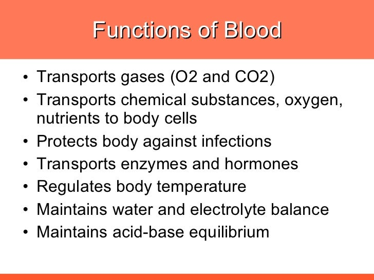Anemia tech slides Slide 3