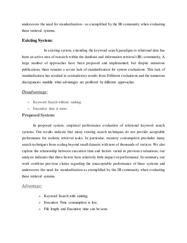 Ieee format for research paper doc ieee format for for Ieee cover letter example