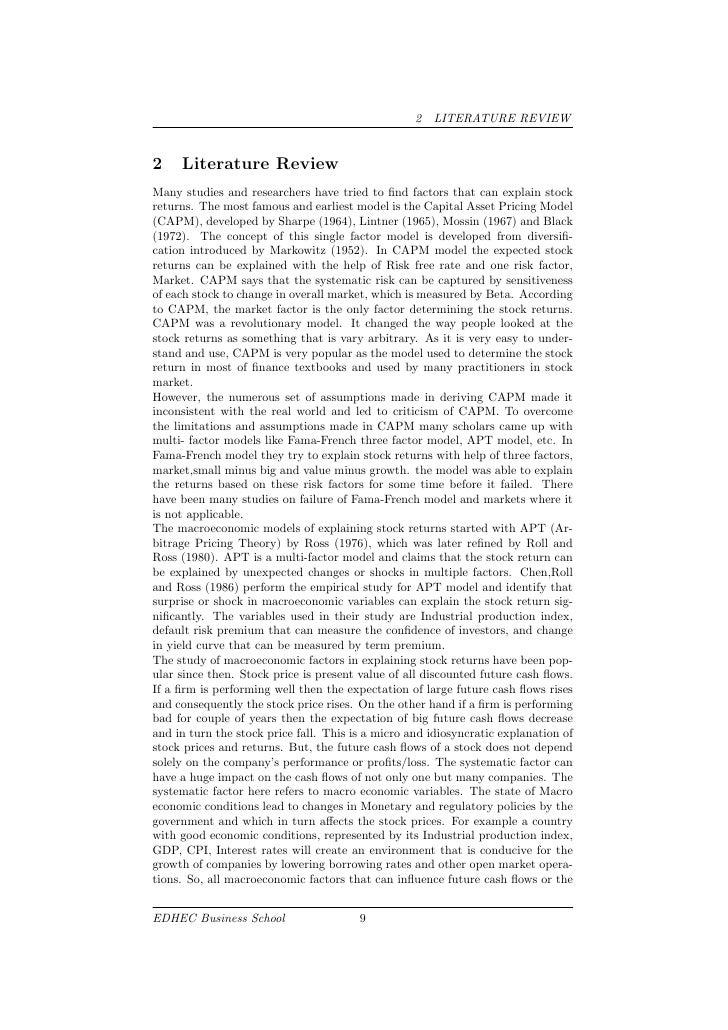 2 paragraph essay format picture 2