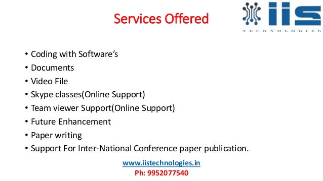 cross layered approach for network selection A comparative study of wireless mesh and ad-hoc network : a cross layer design approach yashpal rohilla mtech(cs) department of computer scince & application.