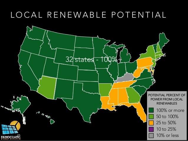A City-Utility Energy Partnership for Tucson? Slide 3