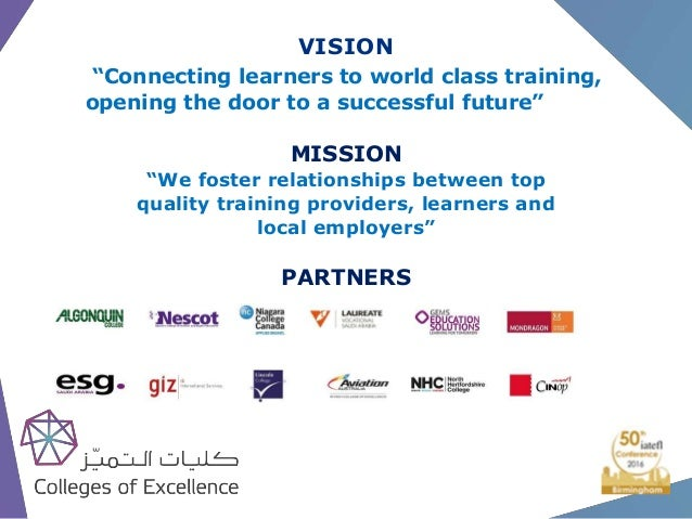 market success entry strategy saudi arabia Preparing to expand in saudi arabia saudi arabia business experts you will then need to build a structured business plan and market entry strategy business plan traditionally considered the key to success, a good business plan for the saudi arabia market should never be underestimated.
