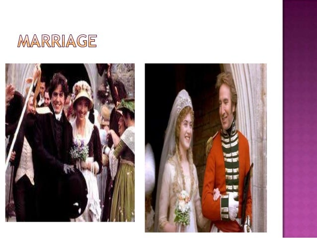 themes in sense and sensibility Sense and sensibility, although a bit less known, too was adapted to the screen several time and featured several great actors such as emma thompson.