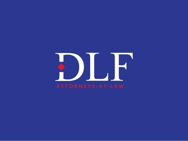 Anerkennung und Vollstreckung deutscher Urteile in der Ukraine Kiew, 07. Juli 2015