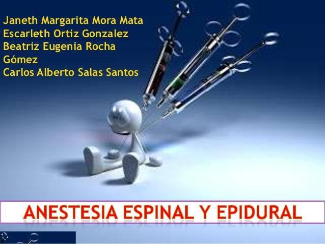 Janeth Margarita Mora Mata Escarleth Ortiz Gonzalez Beatriz Eugenia Rocha Gómez Carlos Alberto Salas Santos