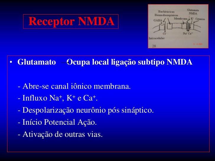 Farmacodinâmica SCV                  (Provavelmente por ação central)AÇÕES DOS ANESTÉSICOS VENOSOS                        ...