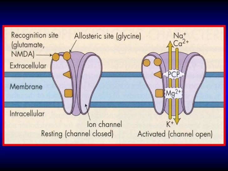 INDICAÇÕES•   Analgesia preenptiva.•   Hipovolêmicos e compromentimento SCV grave.•   Pediatria (uso oral , IV e IM)•   As...