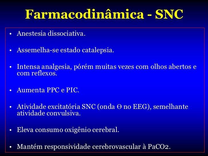 OpióidesToda substância exógena, natural ou sintética, que se liga especificamente comqualquer uma das subpopulações dere...