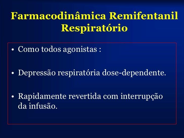 25Concentração de Remifentanil                               20         (ng.ml-1)                               15        ...