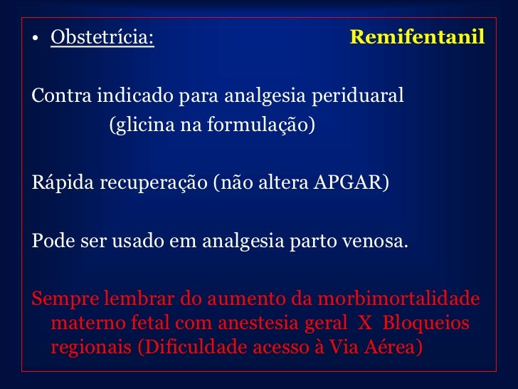 Bloqueio Despolarizante Bloqueio Fase I Bloqueio Fase II   Grandes doses   Infusão contínua   Dessensibilização