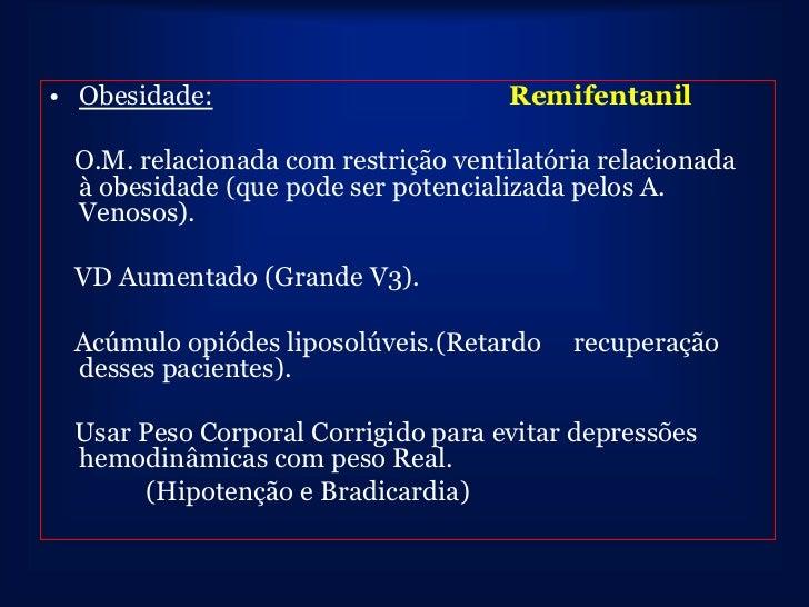 BNMBloqueadores     Atracúrio     Neuro      Cisatracúrio   Musculares   Mivacúrio     (BNM)      Rocurônio               ...