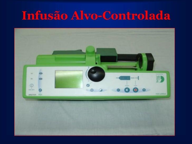 Sinergismo Opióide e PropofolVuyk J – Anestesiology 1997