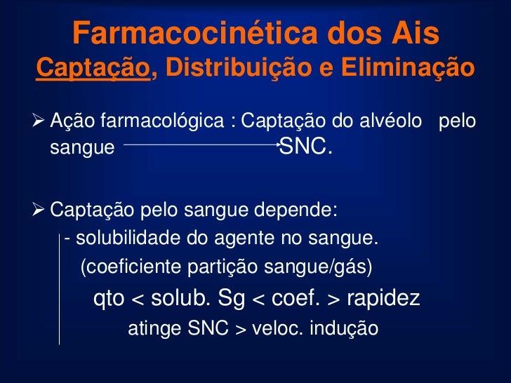 Anestesia Geral Paciente           AdultoVenopunção.Benzodiazepínico.Opióide.Hipnótico.BNM.VMC + Agente Inalatório /...