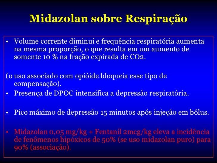 Composição Propofol•   2,3 diisopropilfenol.•   Composto por substâncias insolúveis em água.•   Altamente lipossolúvel.•  ...