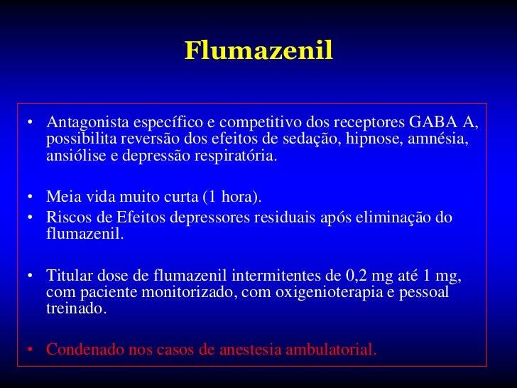 µg.ml-1 5      Anestesia 1      Sedação0,5      Antiemético      Antipruriginoso      Ansiolítico 0                       ...