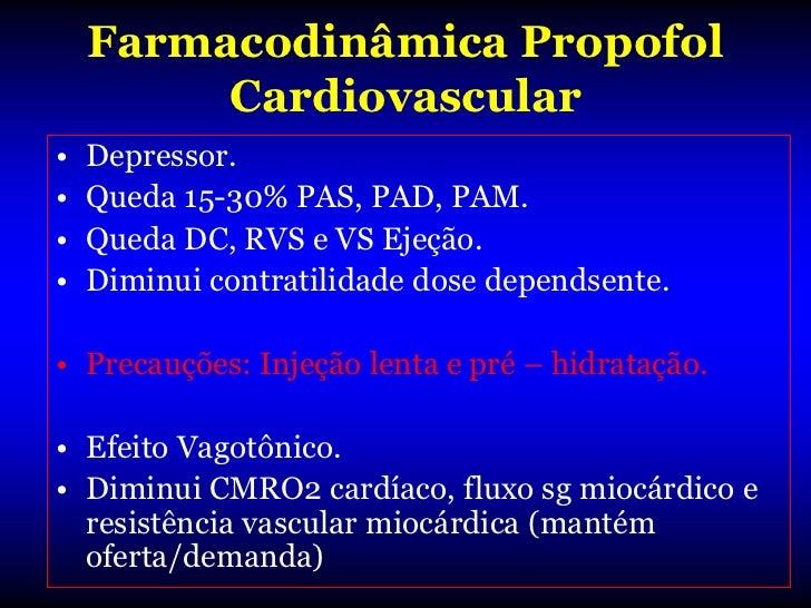 Peso Corporal CorrigidoPPC = Peso Ideal + 30/40% do excesso      Homens – Peso Ideal é :       Altura em cm – 100      Mul...