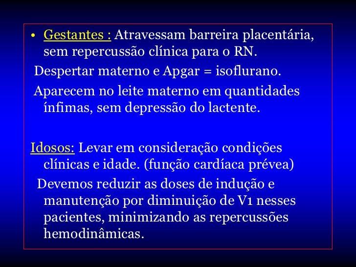 Colesterol                                 Pregnolona                    17  -hidroxilase17  -hidroxipregnolona         ...