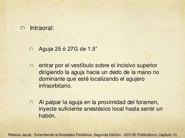 dominante bisexual facial cerca de Oviedo