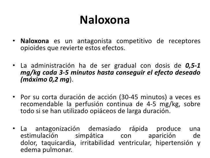 Anestésico Inhalatorio Ideal• Olor agradable• Rápida inducción y recuperación anestésica.• Control rápido de la profundida...