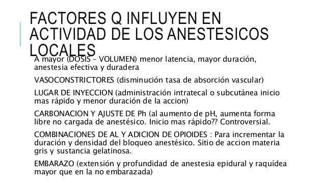 El tratamiento de la columna vertebral del s. seule