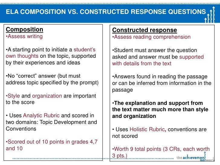 Open Response Assessment (ORA) Basic Walkthrough - Appsembler ...