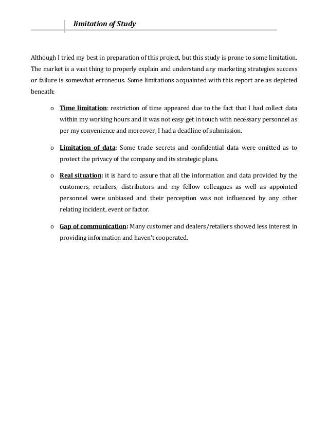 samsung 4ps Bachelor's thesis international business  general management  2013  elizabeth wambui  samsung smartphone marketing strategy – analysis of samsung smartphone marketing.
