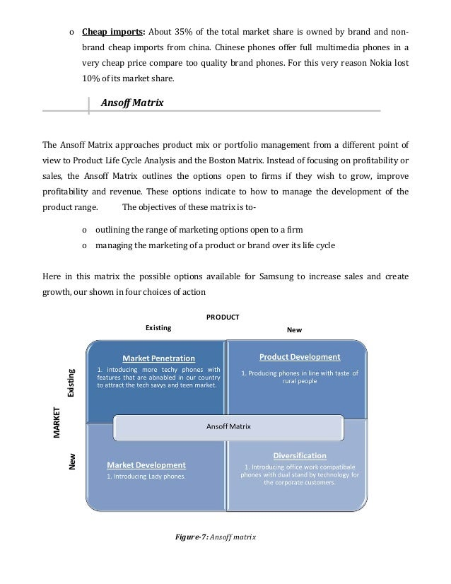 evaluation of marketing strategy Types of market strategies   performance evaluation and  monitoring   marketing strategy process.