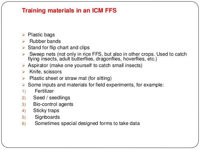 10.FFS SESSION
