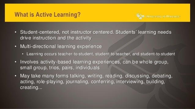 Team-based learning | center for teaching | vanderbilt university.
