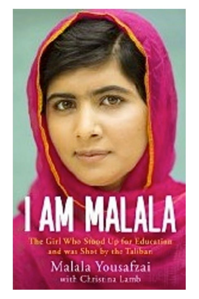 She was born in In Mingora, Pakistan in the Swat Valley region. Malala was born on July 12, 1997. Her childhood was very s...