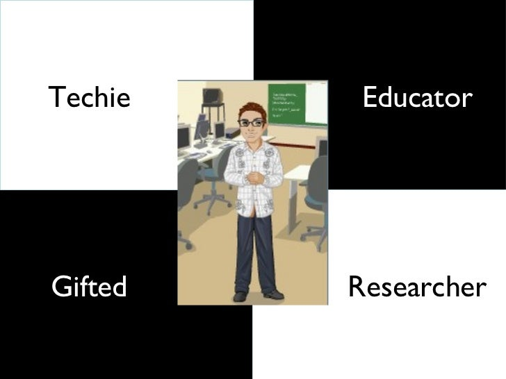 phd gifted education thesis Doctor of education kiely, joan (2017) an internal process evaluation of the storytime project: a parental dialogic story-reading programme doctor of education.
