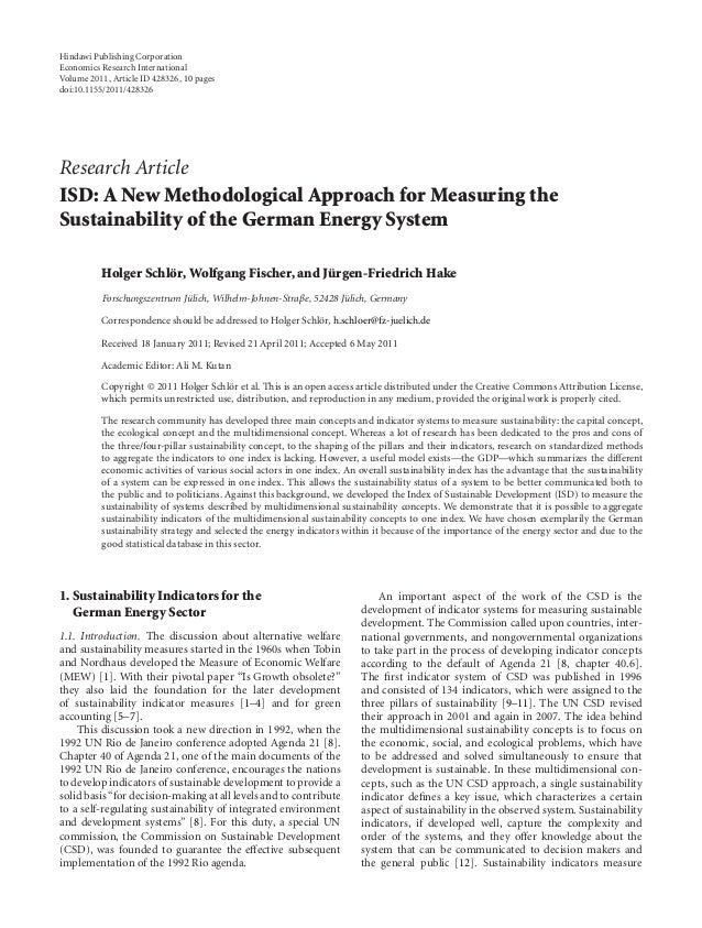 Hindawi Publishing CorporationEconomics Research InternationalVolume 2011, Article ID 428326, 10 pagesdoi:10.1155/2011/428...