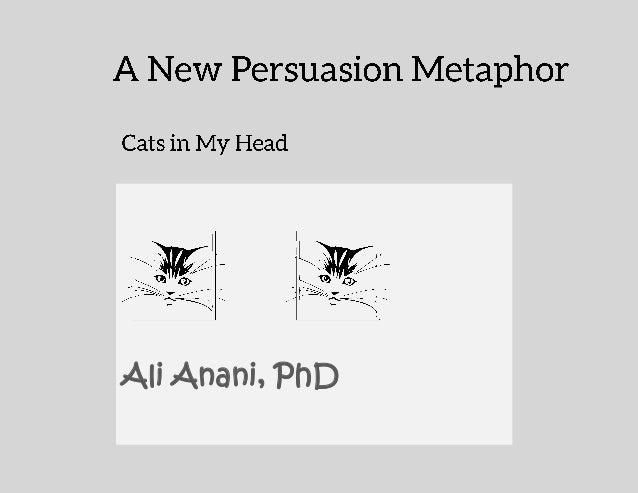 Ali Anani, PhD