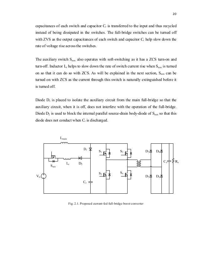 Phd Thesis Analog Digital Converter