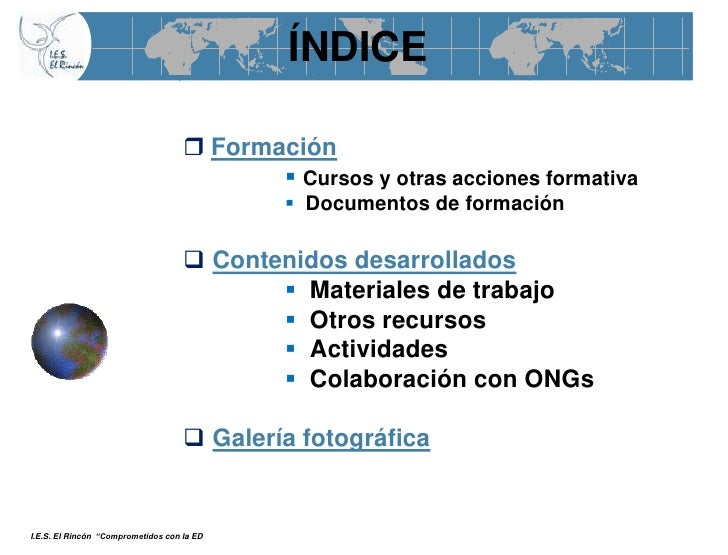 Anexo Slide 2