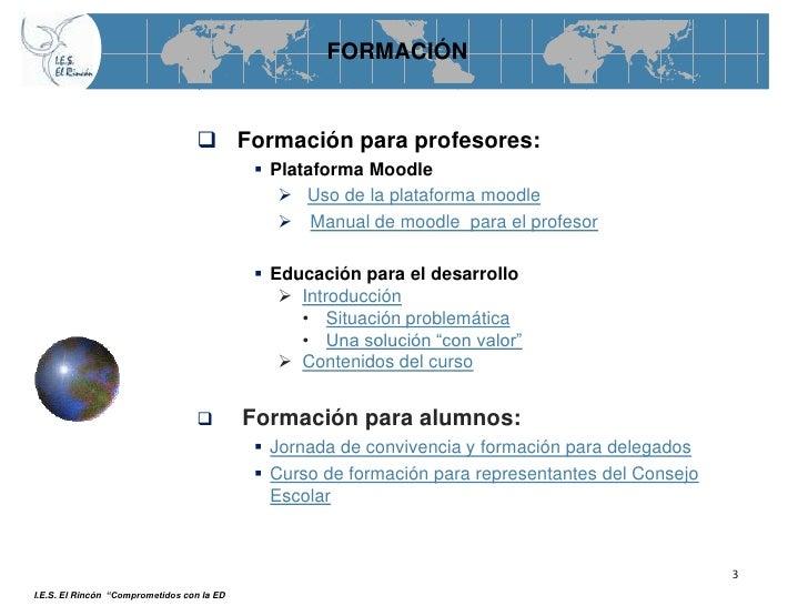 Anexo Slide 3