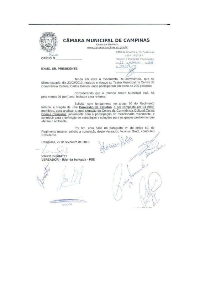 Anexo1 Criação comissão de estudos-Câmara municipal