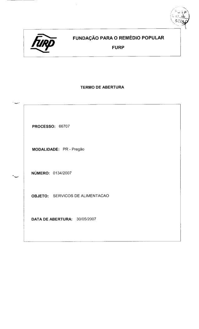 JP COMERCIO DE HORTIFRUTI LTDA,• ME  NOTA FISCA  RUA SOLDA DO ABILIO  SAIDA  4( i  N2  FERNANDES DOS SANTOS, 29 ENTR PQ. N...