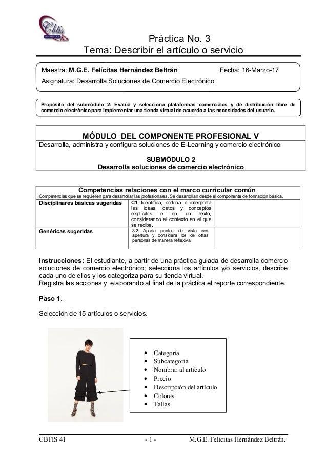 Famoso Marco De Imagen Común Tallas Molde - Ideas Personalizadas de ...