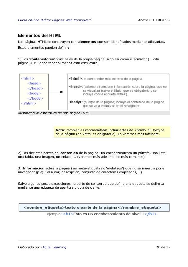 Gmail  Wikipedia la enciclopedia libre