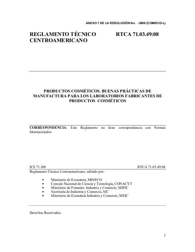 Anexo1 resolucion 231 2008